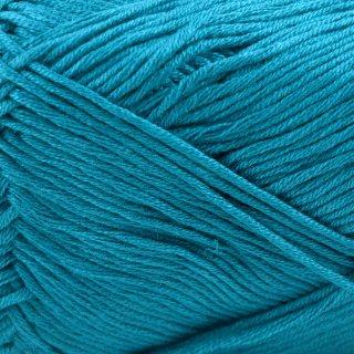 Fil de bambou Ambre Bleu Colvert 299