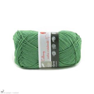 Ambre Vert Acacia 080 - Cheval Blanc