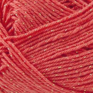 Comète Rose Pamplemousse 179 - Cheval Blanc