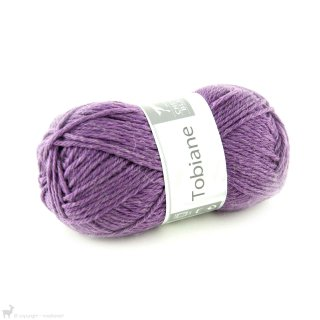 Tobiane Violet Iris 084