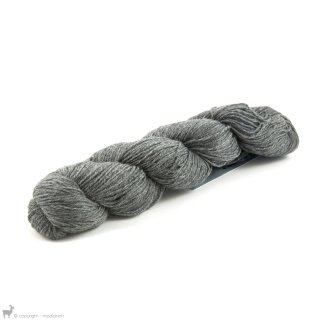 Socks Yeah! Melanite 121 - Coop Knits