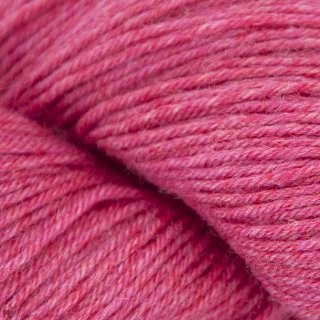 Laine mérinos Socks Yeah ! Ruby 116