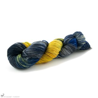 Traveller Starry Night - Dragonfly Fibers