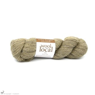 Laine de mouton Wool Local Ingleton 807
