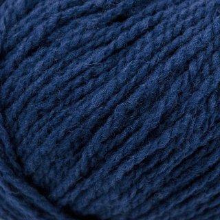 Aran - 10 Ply 1880 Bleu Azul 114