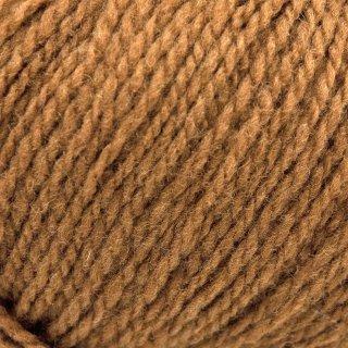 Aran - 10 Ply 1880 Brun Fenaison 110