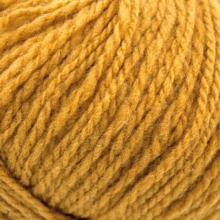 Aran - 10 Ply 1880 Jaune Ocre 104
