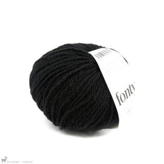 Aran - 10 Ply 1880 Noir Mineur 121