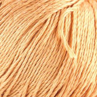 Fil de bambou Bambou Jaune Laqué 434