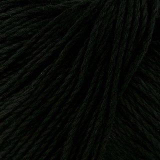 Bambou Noir Kabuki 443 - Fonty