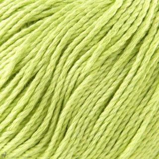 Fil de bambou Bambou Vert Wasabi 436