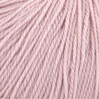 BB Merinos Rose Patrick 846 - Fonty