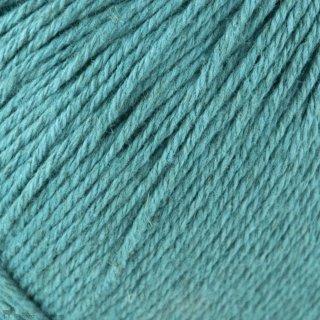 Fil de coton Bohème Bleu Tsigane 361 Bain 0321
