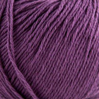 Bohème Violet Kusturica 367 - Fonty