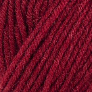 Boréal Rouge Espelette 700 - Fonty