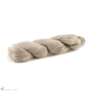 Scrumptious 4Ply Beige Oyster