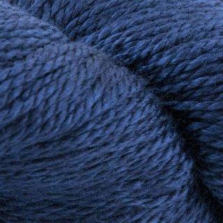Scrumptious 4Ply Bleu Midnight - Fyberspates