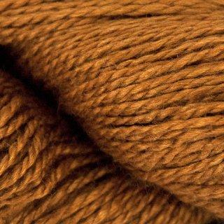 Fingering - 04 Ply Scrumptious 4PlyBurnt Orange