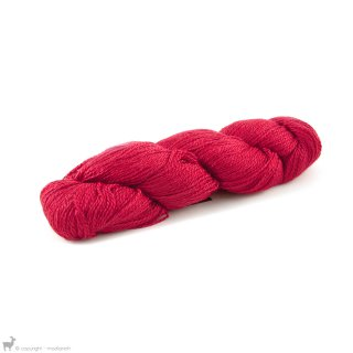 Scrumptious 4Ply Rouge Kiss