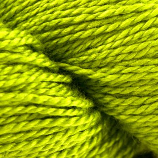 Scrumptious 4Ply Key Lime - Fyberspates