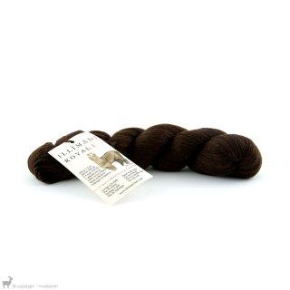 Royal I Brun Chocolat 302