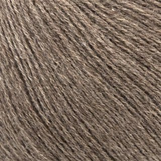 Laine cachemire Knitting For Olive Compatible Cashmere Bark