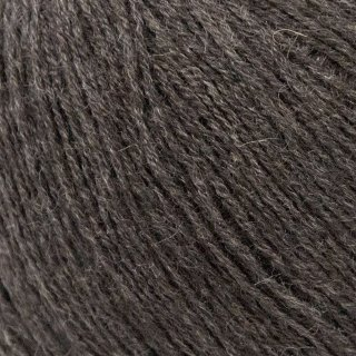 Laine cachemire Knitting For Olive Compatible Cashmere Brown Bear