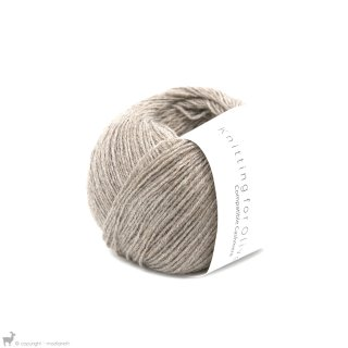Laine cachemire Knitting For Olive Compatible Cashmere Linen