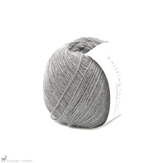 Laine cachemire Knitting For Olive Compatible Cashmere Stone