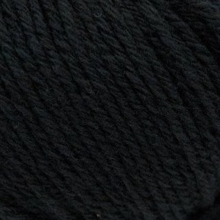 Worsted - 10 Ply Knitting For Olive Heavy Merino Coal