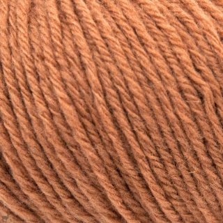 Worsted - 10 Ply Knitting For Olive Heavy Merino Copper