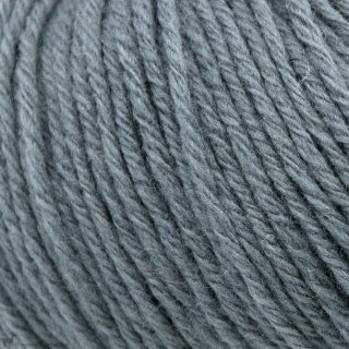 Worsted - 10 Ply Knitting For Olive Heavy Merino Dusty Petroleum Blue