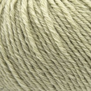 Laine mérinos Knitting For Olive Heavy Merino Fennel Seed