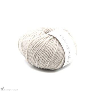 Laine mérinos Knitting For Olive Heavy Merino Marzipan
