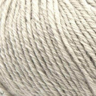 Laine mérinos Knitting For Olive Heavy Merino Nordic Beach