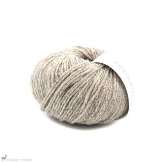 Laine mérinos Knitting For Olive Heavy Merino Oatmeal