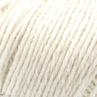 Laine mérinos Knitting For Olive Heavy Merino Off-White