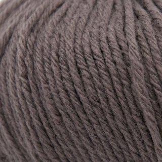 Worsted - 10 Ply Knitting For Olive Heavy Merino Plum Clay