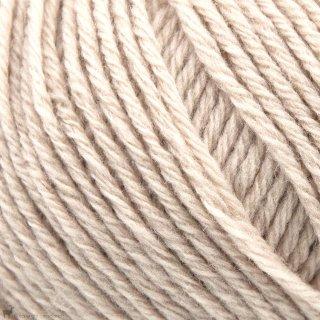 Laine mérinos Knitting For Olive Heavy Merino Powder
