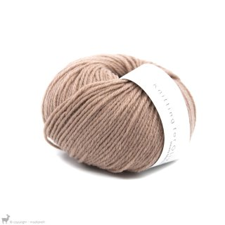 Worsted - 10 Ply Knitting For Olive Heavy Merino Rose Clay