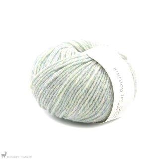 Laine mérinos Knitting For Olive Heavy Merino Deep Soft Aqua