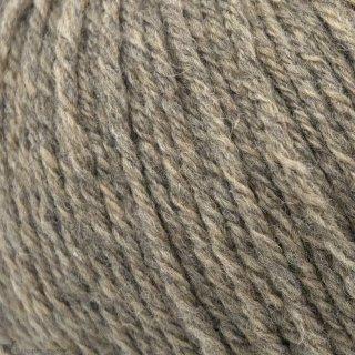 Worsted - 10 Ply Knitting For Olive Heavy Merino Soil