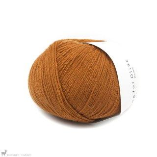 Laine mérinos Knitting For Olive Merino Autumn