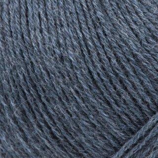 Laine mérinos Knitting For Olive Merino Dark Blue