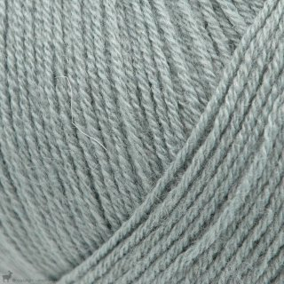 Laine mérinos Knitting For Olive Merino Dusty Aqua