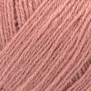 Laine mérinos Knitting For Olive Merino Flamingo