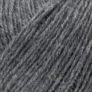 Laine mérinos Knitting For Olive Merino Racoon