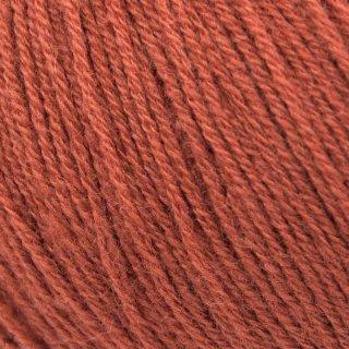 Light Fingering - 03 Ply Knitting For Olive Merino Robin