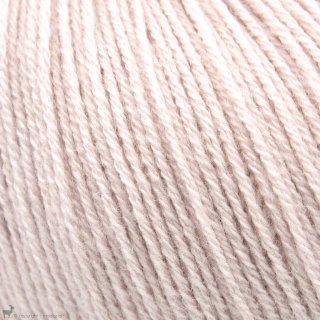 Laine mérinos Knitting For Olive Merino Soft Rose