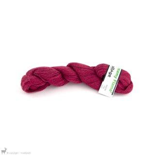 Kits femme Kit Châle Iris Original Ruby Red